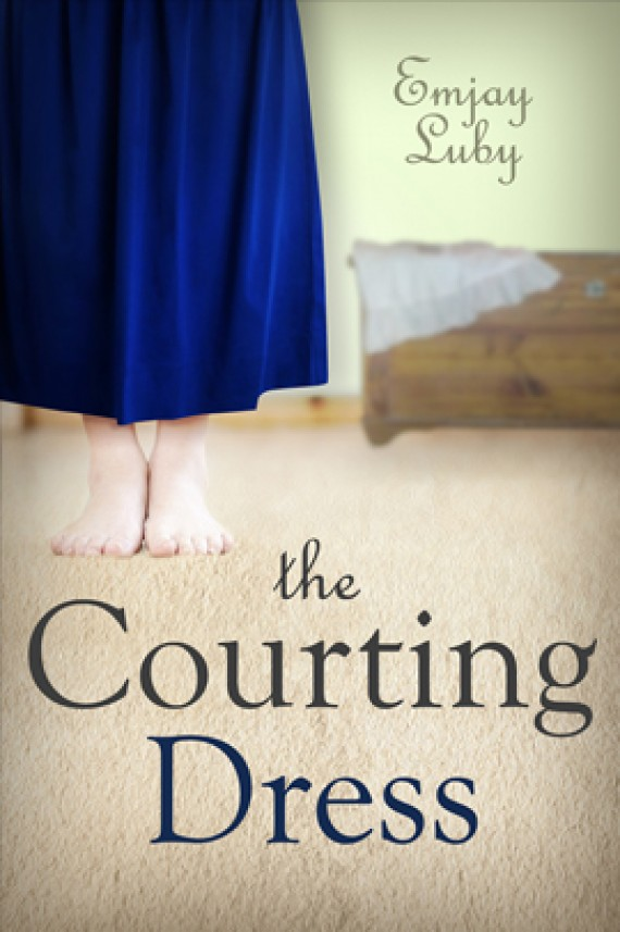 The Courting Dress