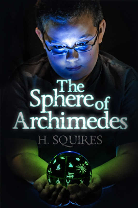 The Sphere of Archimedes